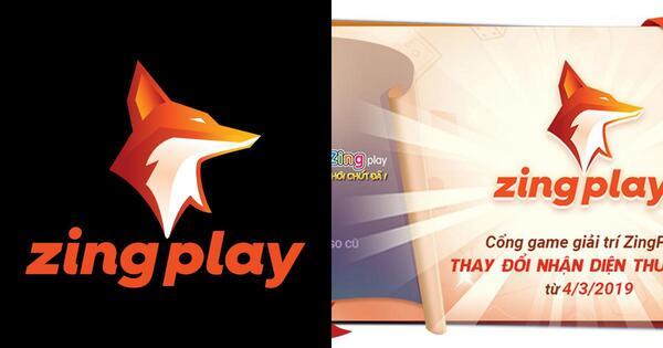 Zingplay đổi thưởng online